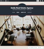 Real Estate Agency Modesto CA